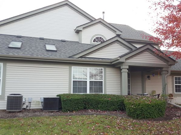2 bed 1 bath Townhouse at 2266 Dorchester Ct Elgin, IL, 60123 is for sale at 125k - 1 of 16