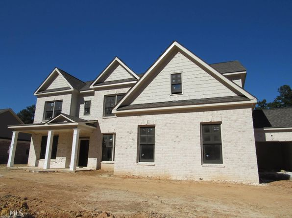5 bed 5 bath Single Family at 3975 Old Friendship Rd Buford, GA, 30519 is for sale at 470k - 1 of 36