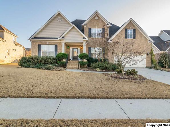4 bed 3 bath Single Family at 105 Saint Anne Rd Madison, AL, 35758 is for sale at 250k - 1 of 26
