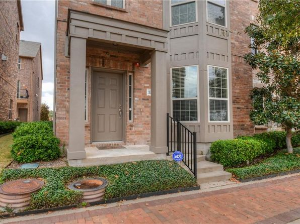 3 bed 4 bath Townhouse at 3888 Everwood Ln Addison, TX, 75001 is for sale at 375k - 1 of 36
