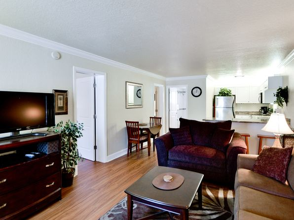 2 bed 2 bath Condo at 2503 Gulf Dr N Bradenton Beach, FL, 34217 is for sale at 325k - 1 of 19