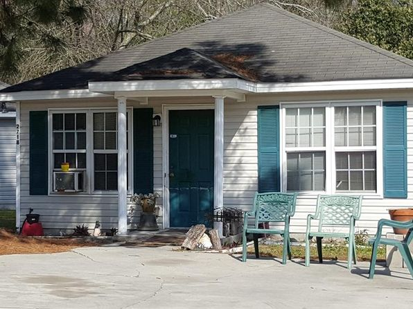 3 bed 2 bath Single Family at 2718 LANDING LOOP DR AUGUSTA, GA, 30904 is for sale at 58k - google static map