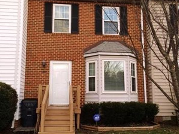3 bed 2 bath Townhouse at 1682 Skiffes Creek Cir Williamsburg, VA, 23185 is for sale at 139k - 1 of 7