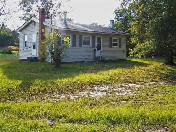 3 bed 1 bath Single Family at 1535 Greenlake Rd Ellerbe, NC, 28338 is for sale at 13k - google static map