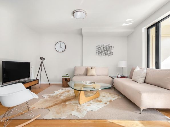 2 bed 2 bath Condo at 178 Bleecker St New York, NY, 10012 is for sale at 2.15m - 1 of 12