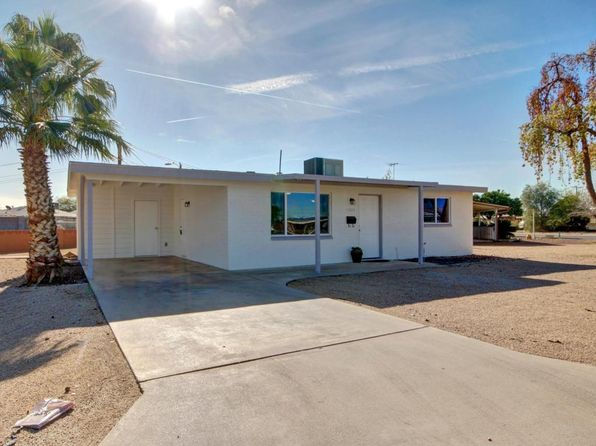 2 bed 1 bath Single Family at 12015 N 113th Dr Youngtown, AZ, 85363 is for sale at 144k - 1 of 17