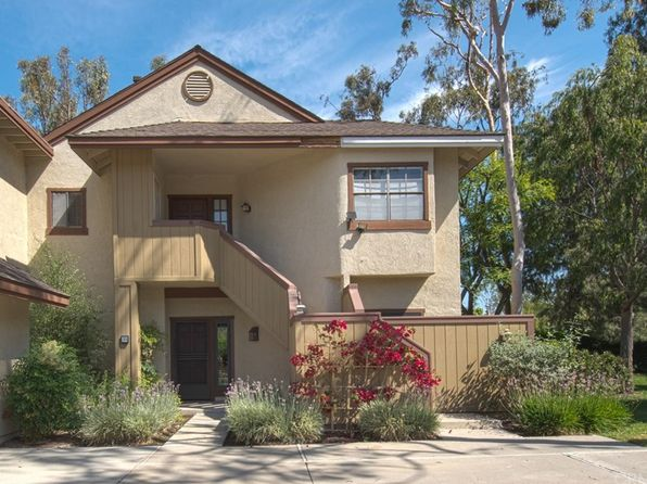 2 bed 2 bath Townhouse at 53 Rainbow Rdg Irvine, CA, 92603 is for sale at 709k - 1 of 26