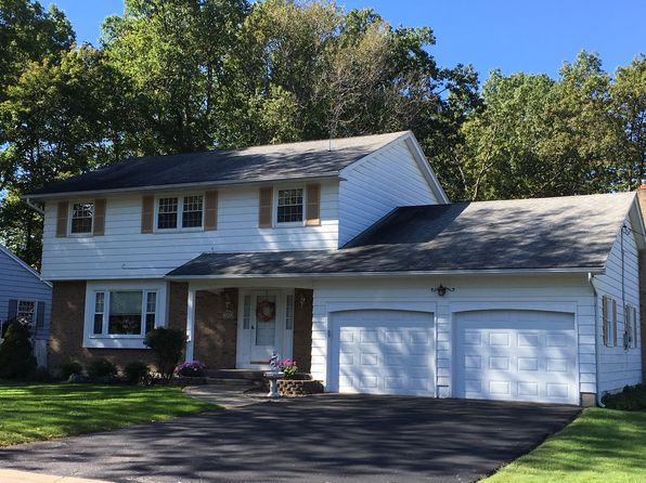 4 bed 3 bath Single Family at 400 Rano Blvd Vestal, NY, 13850 is for sale at 245k - 1 of 47