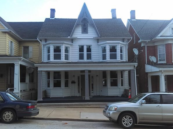 4 bed 5 bath Single Family at 145 N Main St Red Lion, PA, 17356 is for sale at 115k - 1 of 12