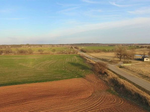 null bed null bath Vacant Land at 15002 E Cushing, OK, 74023 is for sale at 306k - 1 of 12