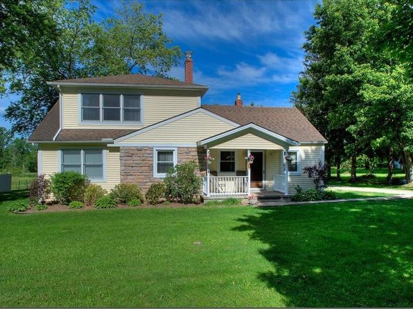 3 bed 3 bath Single Family at 7040 S Boyden Rd Northfield, OH, 44067 is for sale at 225k - 1 of 29