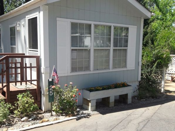 1 bed 1 bath Mobile / Manufactured at 14338 State Highway 49 Grass Valley, CA, 95949 is for sale at 30k - 1 of 14