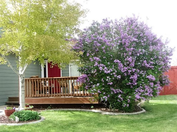 3 bed 2 bath Townhouse at 1214 Country Acres Ct Johnstown, CO, 80534 is for sale at 285k - 1 of 33