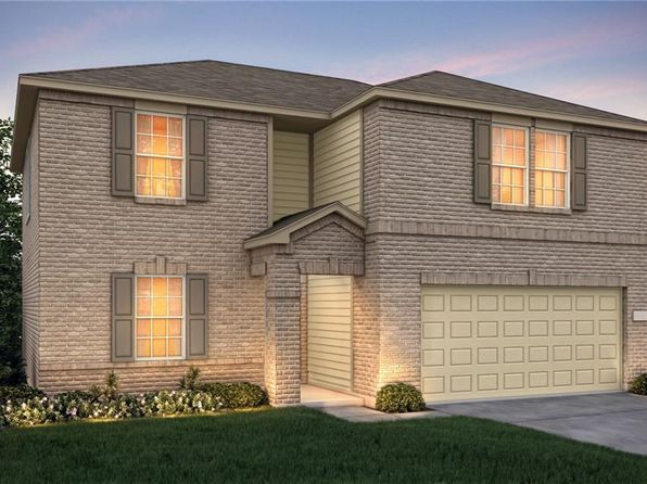 4 bed 3 bath Single Family at 2324 Toposa Dr Fort Worth, TX, 76131 is for sale at 250k - 1 of 7