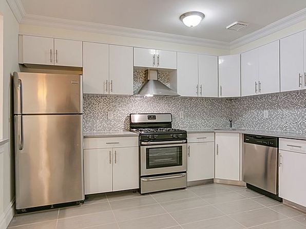 1 bed 1 bath Apartment at 9411 59th Ave Elmhurst, NY, 11373 is for sale at 290k - 1 of 8