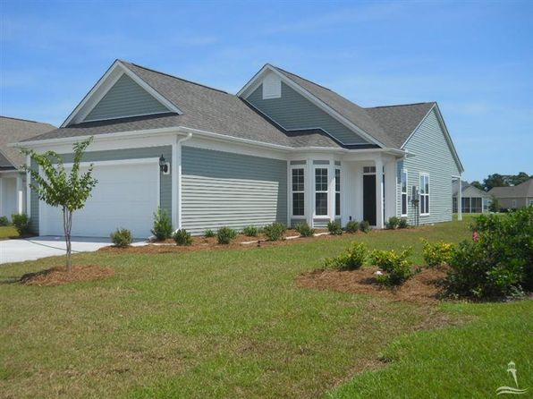 3 bed 2 bath Single Family at 5203 Windward Way Southport, NC, 28461 is for sale at 225k - 1 of 20