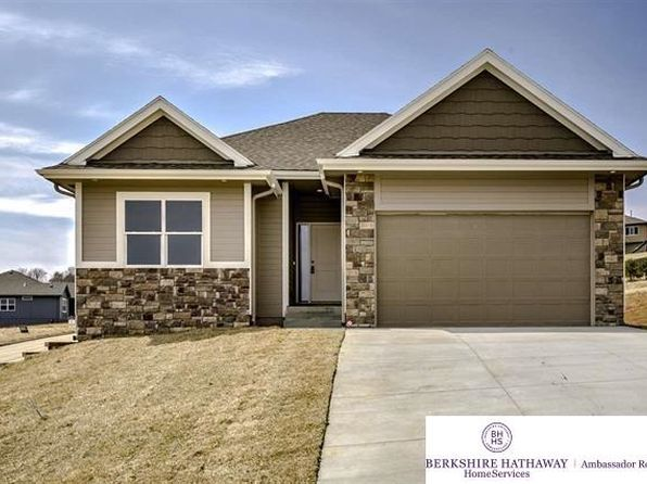 """muslim singles in fort calhoun Instantly view over 34 homes for sale in fort calhoun, ne on realestatecom use our """"all-in monthly pricing"""" tool to help you search fort calhoun homes that fit comfortably within your."""