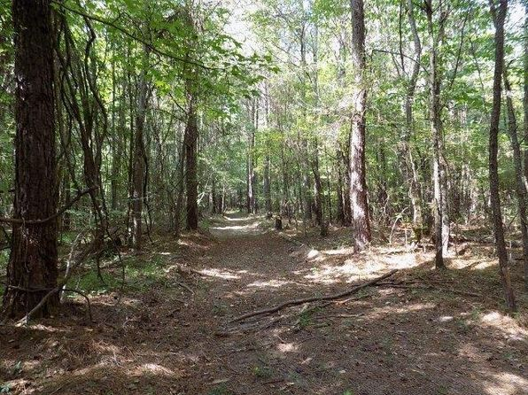 null bed null bath Vacant Land at 1266 Coal Bluff Rd Brandon, MS, 39047 is for sale at 1.21m - 1 of 4
