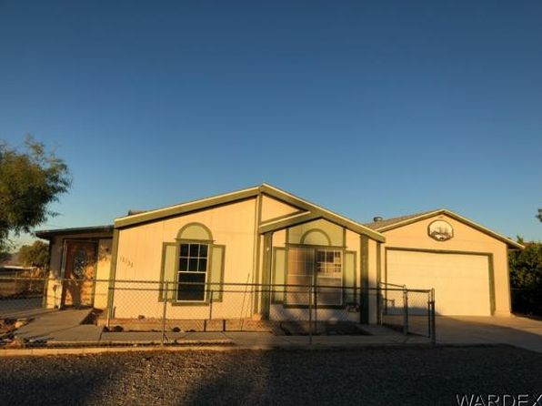 3 bed 2 bath Single Family at 13235 Cove Pkwy Topock/Golden Shores, AZ, 86436 is for sale at 36k - 1 of 13