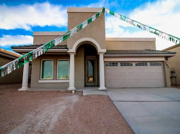 4 bed 2 bath Single Family at 13071 Wellington Dr El Paso, TX, 79928 is for sale at 180k - 1 of 10