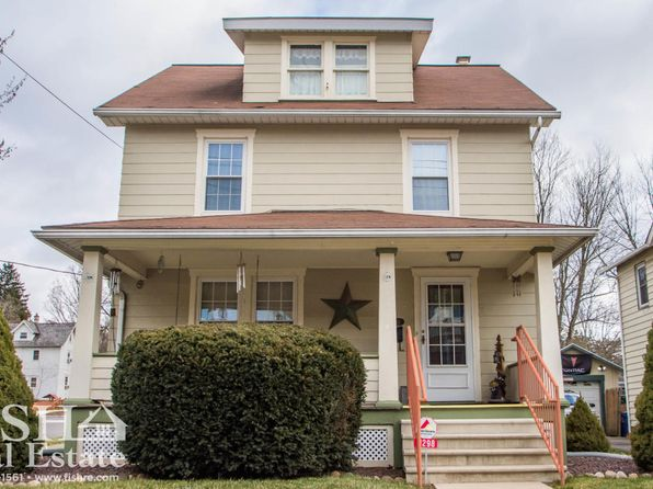 3 bed 1 bath Single Family at 1298 Market St Williamsport, PA, 17701 is for sale at 136k - 1 of 17