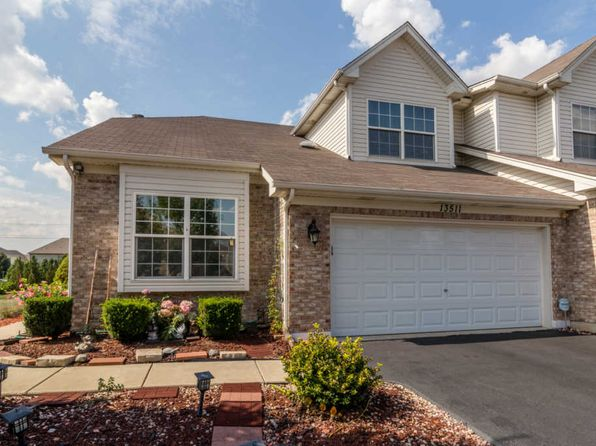 3 bed 3 bath Multi Family at 13511 S Golden Eagle Cir Plainfield, IL, 60544 is for sale at 260k - 1 of 31