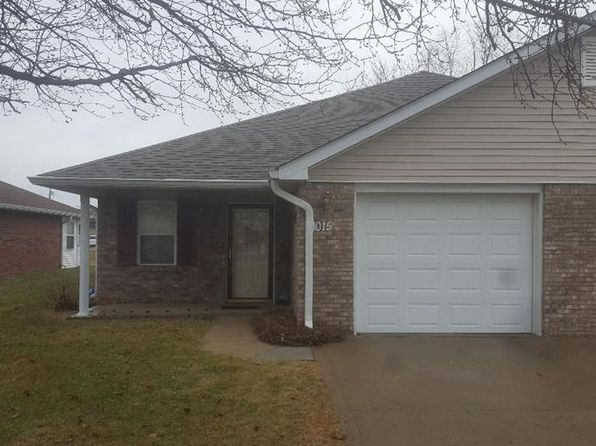 2 bed 3 bath Condo at 1015 Plaza Dr Martinsville, IN, 46151 is for sale at 105k - 1 of 14
