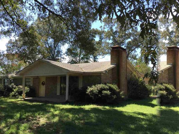 3 bed 3 bath Single Family at 732 County Road 121 Carthage, TX, 75633 is for sale at 330k - 1 of 13