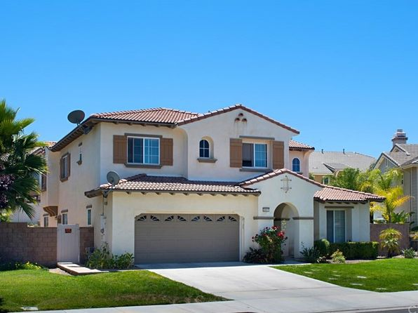4 bed 3 bath Single Family at 32097 Copper Crest Ln Temecula, CA, 92592 is for sale at 522k - 1 of 34