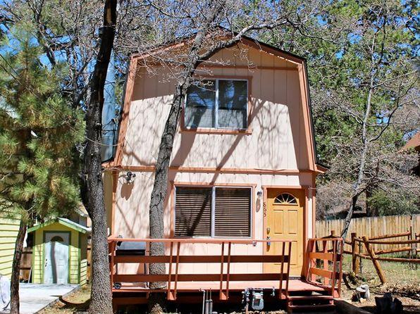 2 bed 1 bath Single Family at 865 San Bernardino Ave Big Bear, CA, 92386 is for sale at 157k - 1 of 39