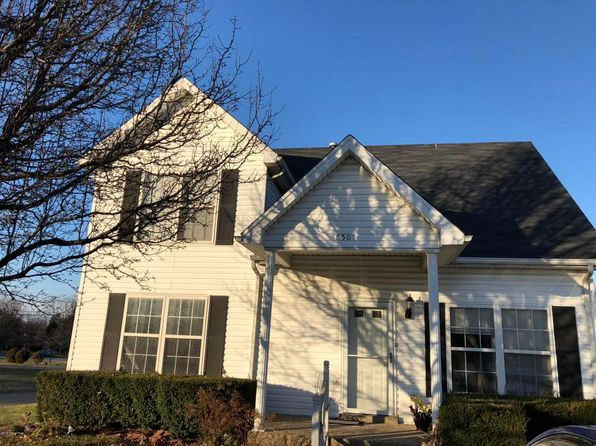 3 bed 2 bath Single Family at 8501 Tiffany Brooke Ct Louisville, KY, 40228 is for sale at 140k - 1 of 5