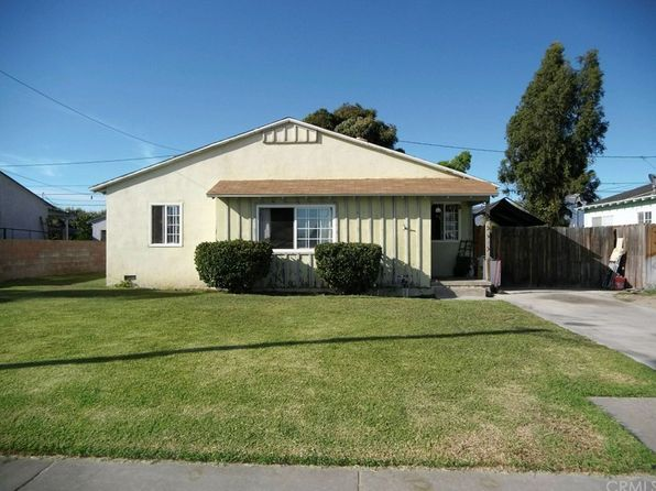 3 bed 2 bath Single Family at 465 A Ct Colton, CA, 92324 is for sale at 225k - 1 of 11