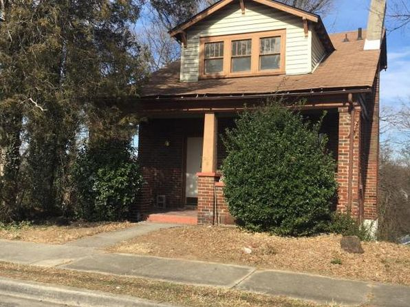 3 bed 1 bath Single Family at 221 Patton Ave NW Roanoke, VA, 24016 is for sale at 39k - 1 of 13