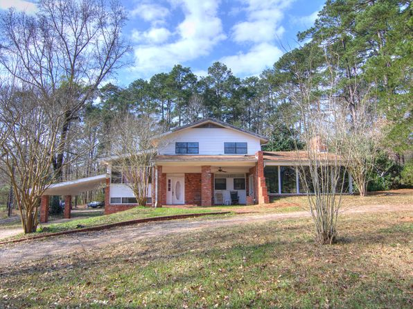 3 bed 2 bath Single Family at 309 Pinegrove Dr Pineville, LA, 71360 is for sale at 170k - 1 of 13