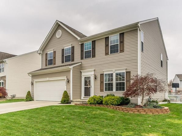 4 bed 3 bath Single Family at 3872 Arcadia Cir Willoughby, OH, 44094 is for sale at 330k - 1 of 35