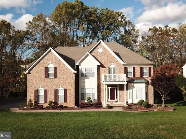4 bed 5 bath Single Family at 116 Ascension Dr Wilmington, DE, 19808 is for sale at 545k - 1 of 22