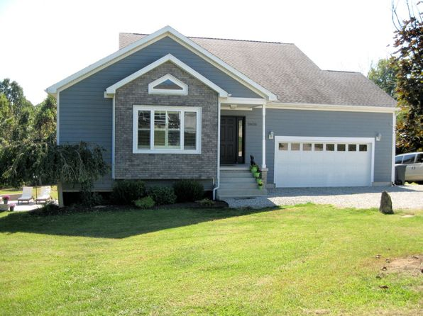 4 bed 3 bath Single Family at 28035 SHETLAND RD Albany, OH, null is for sale at 264k - 1 of 30
