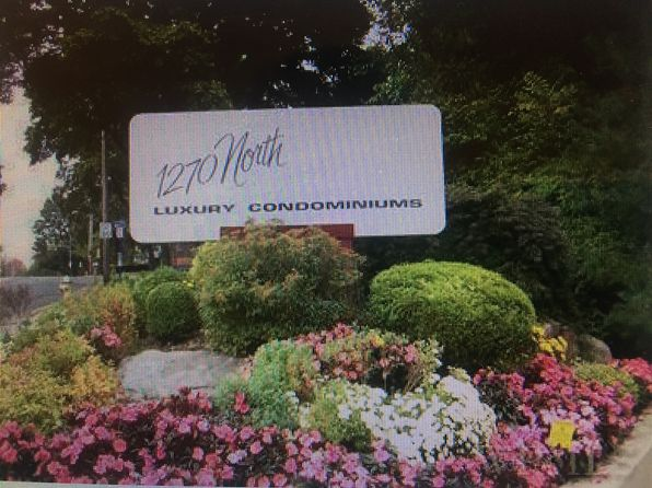 null bed 1 bath Condo at 1270 North Ave New Rochelle, NY, 10804 is for sale at 246k - 1 of 5