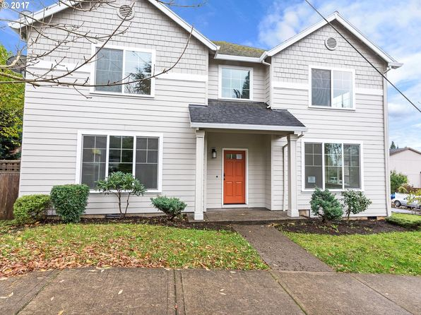 4 bed 3 bath Single Family at 17924 Carlson Ave Sandy, OR, 97055 is for sale at 340k - 1 of 30