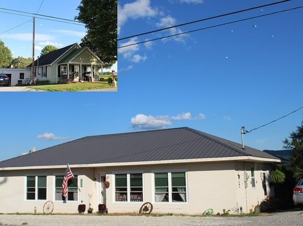 2 bed 1 bath Vacant Land at 7424 Monterey Hwy Sparta, TN, 38583 is for sale at 130k - 1 of 30