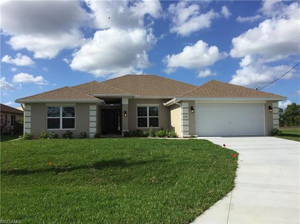 4 bed 2 bath Single Family at 2302 SW 18TH PL CAPE CORAL, FL, 33991 is for sale at 271k - 1 of 16
