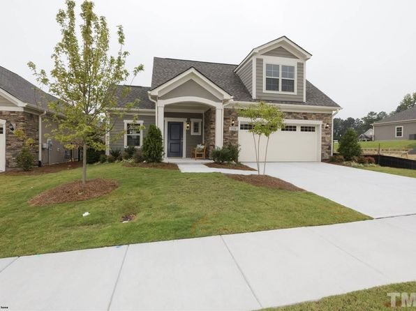 3 bed 3 bath Single Family at 1103 Havenwood Ln Durham, NC, 27703 is for sale at 416k - 1 of 10