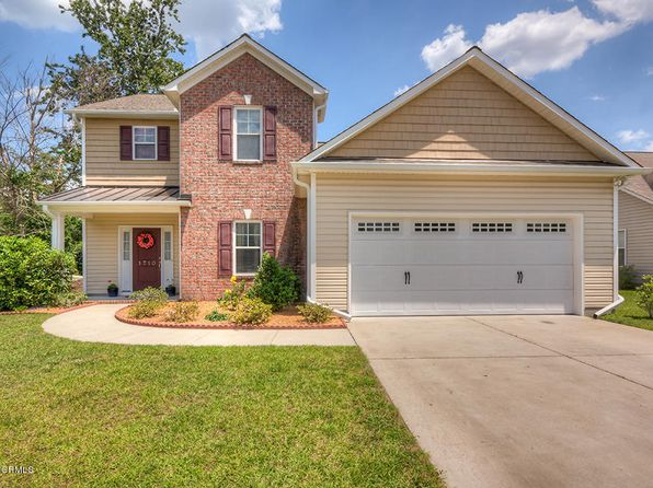 4 bed 2.5 bath Single Family at 1710 Stones Edge Loop Wilmington, NC, 28405 is for sale at 259k - 1 of 35