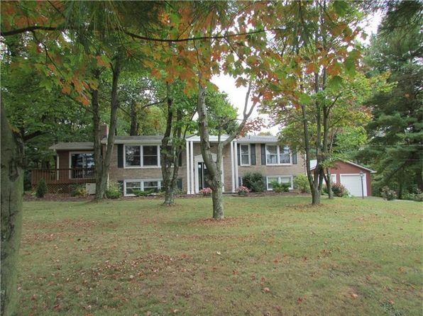 4 bed 3 bath Single Family at 136 McKenzie Rd Clinton, PA, 15026 is for sale at 290k - 1 of 25