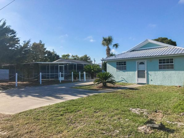 2 bed 2 bath Single Family at 21314 Hilltop Ave Panama City Beach, FL, 32413 is for sale at 295k - 1 of 17