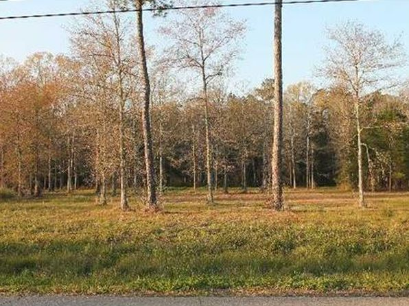 null bed null bath Vacant Land at J. Wilson Dr Albany, LA, 70711 is for sale at 36k - google static map