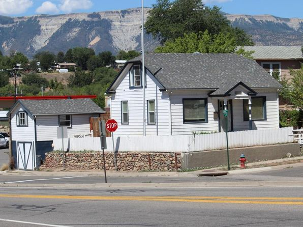 1 bed 2 bath Single Family at 101 East Ave Rifle, CO, 81650 is for sale at 150k - 1 of 15