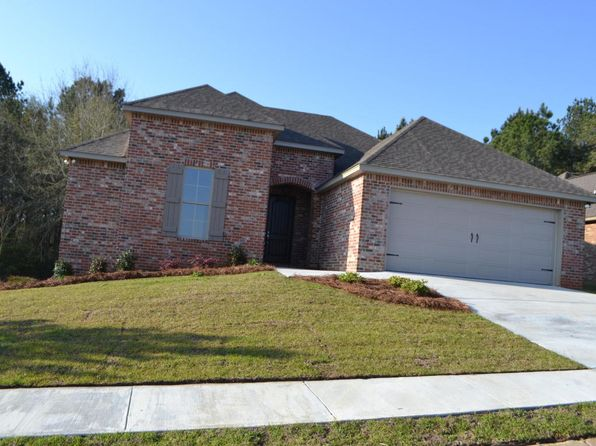 4 bed 3 bath Single Family at 44 Avondale Cir Hattiesburg, MS, 39402 is for sale at 240k - 1 of 84
