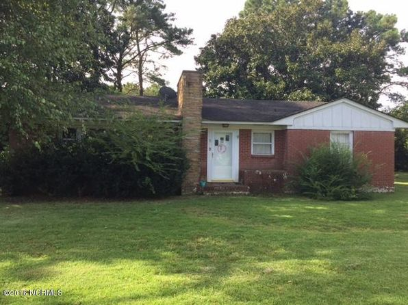 3 bed 1 bath Single Family at 390 Hwy 70 Bettie Beaufort, NC, 28516 is for sale at 75k - 1 of 7