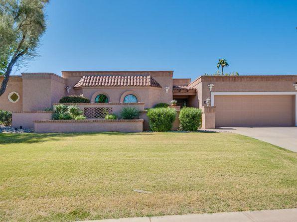 3 bed 2 bath Townhouse at 8033 E Via De Viva Scottsdale, AZ, 85258 is for sale at 725k - 1 of 32